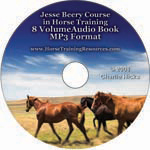 Jesse Beery Course Audiobook