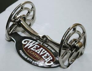 Beery Bit - 4-Way Bit