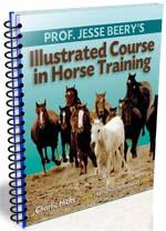 Prof Jesse Beery's Course